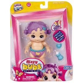 Mattel Barbie Księżniczka Magiczne Melodie Kraina Słodkości DYX28